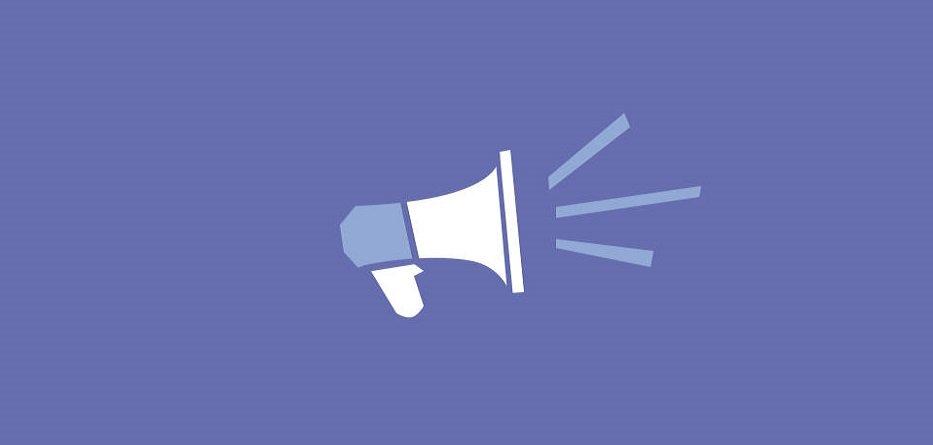 Come cambiano i Facebook ads? Le ultime novità