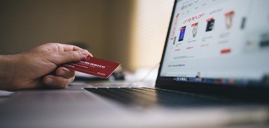 6 operazioni anti-phishing