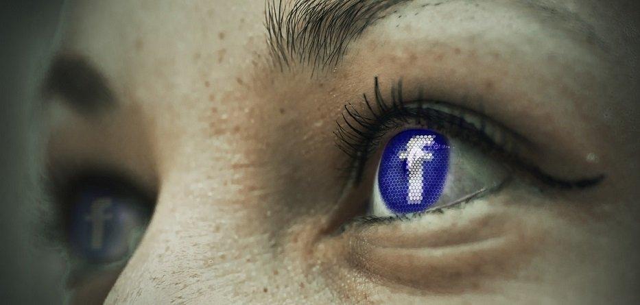 Facebook allunga la vita?