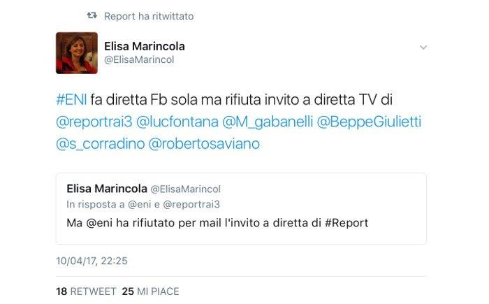 giornalista-tv-report
