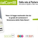 Bernini-socialcom18