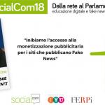 Migliore-socialcom18