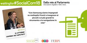 chiocchetti-socialcom18