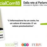 parenzo-socialcom18