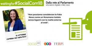 rotta-socialcom18