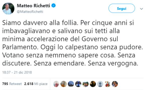 primarie-pd-richetti